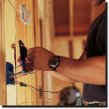 KM Electric Services Hawaii